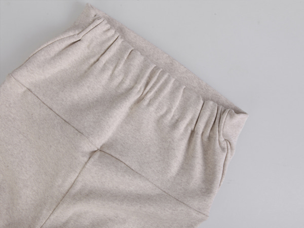 테라 leggings (4color)