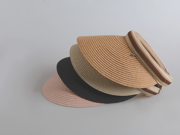 호엘 hat (4color)