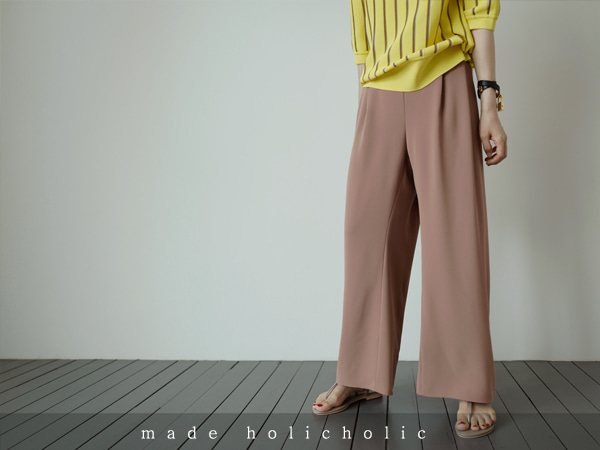 made holic 105 (3color)[2%적립](당일발송 가능)