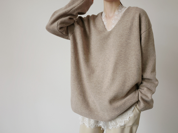 세드바 knit (5color)