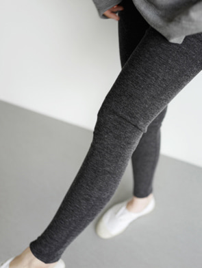 셀르지 leggings (5color)