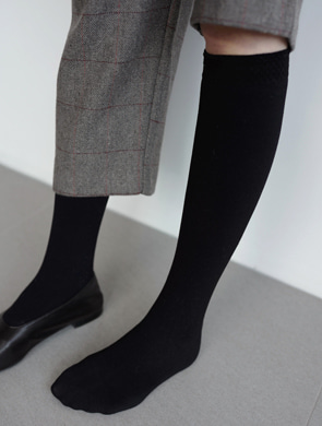라바디 long socks
