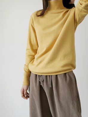 스폴드 knit (5color)