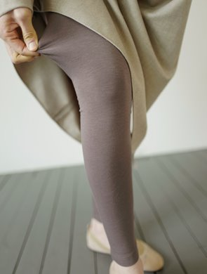하넬 leggings (4color)