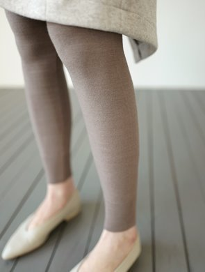 타이즌 leggings (5color)
