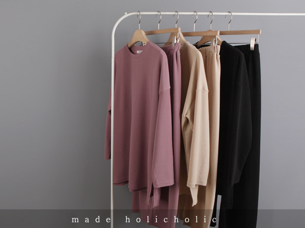 made holic 147 (3color)[2%적립](당일발송 가능)